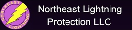 Northeast Lightning Protection LLC