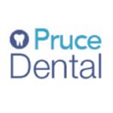 Pruce Dental
