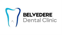 Belvedere Dental Clinic