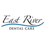 East River Dental Care