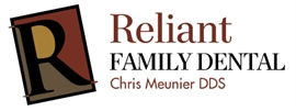 Reliant Family Dental Chris Meunier DDS