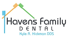 Havens Family Dental Kyle Hickman DDS