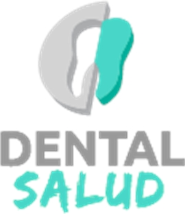 Clinica Dental Salud