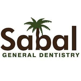 Sabal Dental