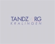 Dental care Kralingen