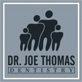 Dr. Joe Thomas Dentistry