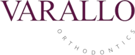 Varallo Orthodontics Arlington