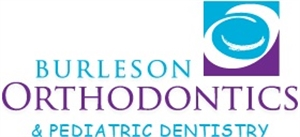 Burleson Orthodontics At Excelsior Springs
