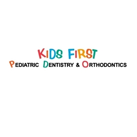 Kids First Pediatric Dentistry and Orthodontics Fairfield