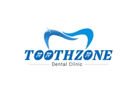 Tooth Zone Dental clinic CHandigarh