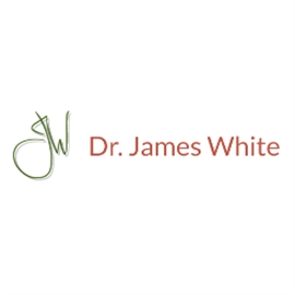 Dr. James J. White