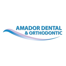 Amador Dental and Orthodontic