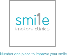 Smile Implant Clinics