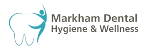 Markham Dental Hygiene and Wellness