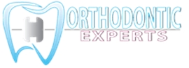 Orthodonticexprts