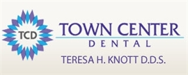 Town Center Dental