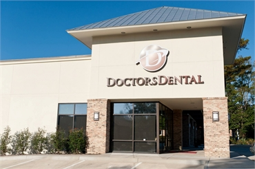 Doctors Dental