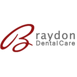 Braydon Dental Care