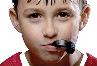 Mouth Guard for Kids and Teens