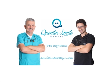 Family Cosmetic and Implant Dentistry of Brooklyn New York