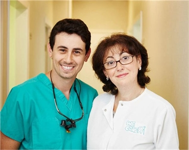 Family Cosmetic and Implant Dentistry of Brooklyn NYC