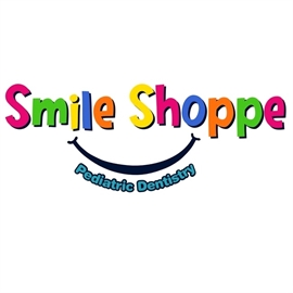 Smile Shoppe Pediatric Dentistry Rogers