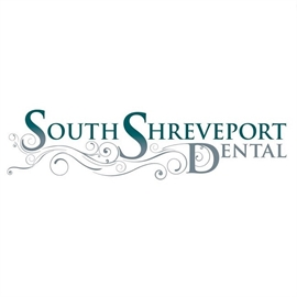 South Shreveport Dental