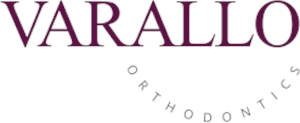 Varallo Orthodontics Burlington