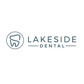 Lakeside Dental Nathan Knutsen DDS