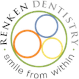 Renken Dentistry of Crystal Falls