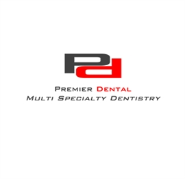 Premier Dental of Quincy