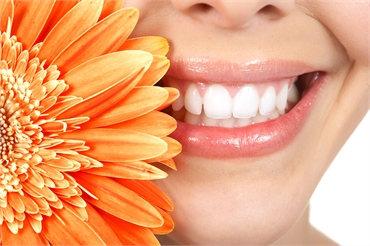 Useful and Easy-To-Follow Oral Health Tips