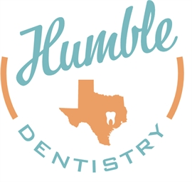 Humble Dentistry Robert Appel DMD