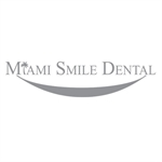 Miami Smile Dental