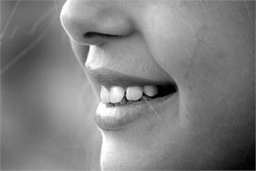 How the Appearance of Your Teeth Can Affect First Impressions