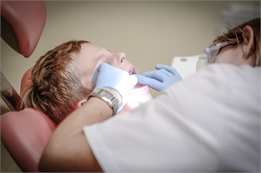 How to Find a Good Local Dental Clinic
