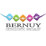 Bernuy Orthodontic Specialists