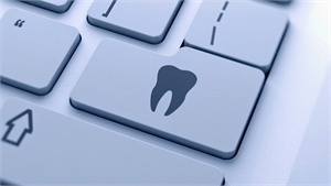Email marketing as a tool to market your dental practice