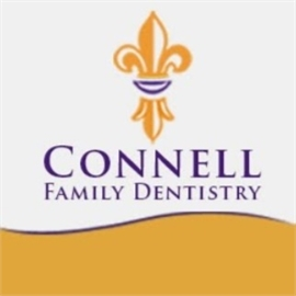 Connell Family Dentistry
