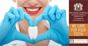 Best Cosmetic Dentist in India Best Cosmetic Dental Clinic Near Me Instant Book an Appointment.