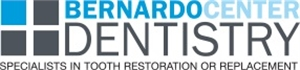 Bernardo Center Dentistry