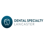 Dental Specialty Lancaster