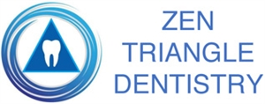 Zen Triangle Dentistry