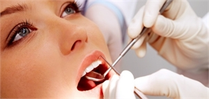 Cosmetic Dentistry Trends and Innovations