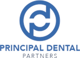 Principal Dental Partners