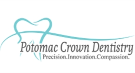 Potomac Crown Dentistry