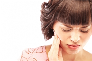 Tips For Recovering From Wisdom Teeth Extractions