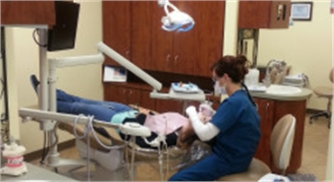 Low Cost Dental Care in Tulare CA