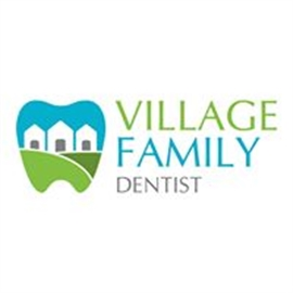 Village Family Dentist