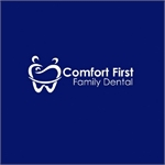 Comfort First Family Dental